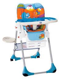 chaise haute évolutive chicco chaise haute evolutive chicco polly 2 en 1 acheter ce produit au