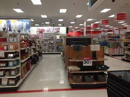 decor clearance target 50 home decor in the home decor transition aisle