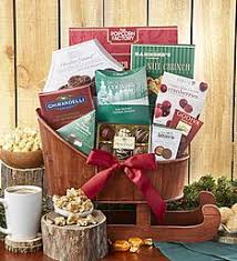 Holiday Gift Baskets Christmas Gift Baskets Holiday Gift Baskets 1800baskets Com