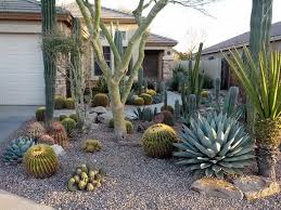 23 gorgeous front yard garden ideas page 4 of 5