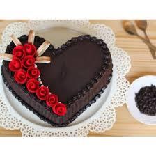 online cake delivery online cake delivery online cake delivery in delhi birthday cake