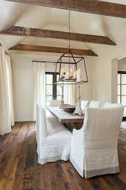 Best  French Country Dining Room Ideas On Pinterest French - French country dining room