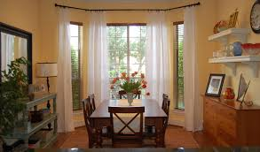 kitchen window dressing ideas curtains bedroom window curtains and drapes stunning window