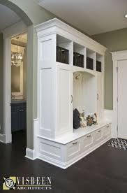 This Old House Entry Bench Sale Mudroom Lockers Bench Storage By Speckcustomwoodwork On Etsy