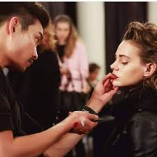 makeup classes for teenagers artists at play makeup academy