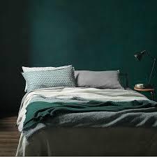 best 25 sea green bedrooms ideas on pinterest sea green colour