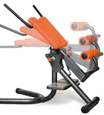 Hyperextension Benches Welcom To Bionic Pars Co Website Ext3 Machine Benches