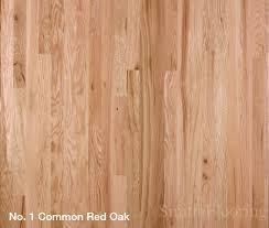hardwood flooring grades wood floors
