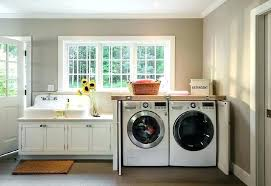 table over washer and dryer kitchen cabinet washing machine cabinet for washer dryer dryer