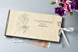 wedding gift etiquette wedding gift etiquette as a wedding gift