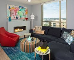 interior design for small living room and kitchen small open kitchen and living room houzz