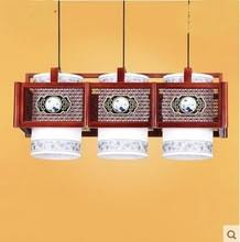 Chinese Chandeliers Popular Chinese Chandeliers Buy Cheap Chinese Chandeliers Lots