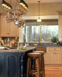 Traditional Kitchen Island Lighting Pixy Abbess Kitchen Island Lighting Modes Home Improvement Advice