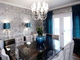 Gray Dining Room Ideas Grey Dining Room Ideas Modern Ideas Grey Dining Room Cool