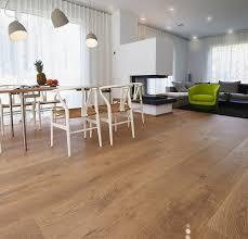engineered parquet flooring glued floating oak oak sand