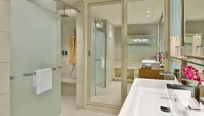 Bathroom Photos Gallery Photo Gallery Amari Galle
