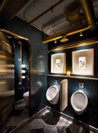 bar bathroom ideas best 25 restaurant bathroom ideas on toilets guest