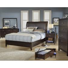 362 best king beds images on pinterest king beds teak wood and