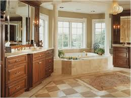 Best Traditional Bathroom Images On Pinterest Bathroom Ideas - Traditional bathroom design ideas
