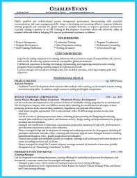 Resume Of College Student Example Of Resume Of College Student Short Cover Letter Sample