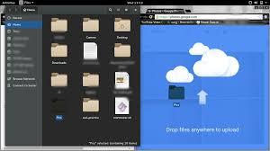 wallpaper upload on google how to upload many images to google photo ask ubuntu