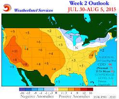 Upper Midwest Map Wunder Blog Archive Weather Underground