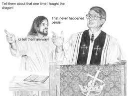 Jesus Memes - lol jesus image gallery know your meme