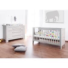 chambre bébé pinolino chambre bébé jelka pinolino gawwal com