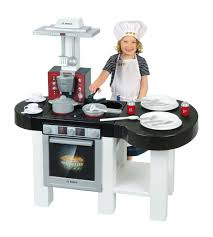 kinderküche bosch 43 images theo klein bosch erste küche - Kinderküche Bosch