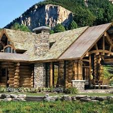 large log home floor plans large log home plans cabin floor custom best luxury big homes