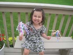 easy and safe sparklers and fireworks crafts for kids bicultural