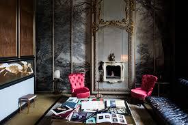 Italian Interior Design Italian Home Interior Design For Well Italian Interior Design