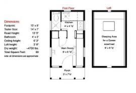 blueprints houses tiny house floor plans pdf handgunsband designs 12 best tiny