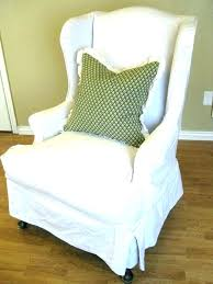 oversized chair and ottoman slipcover ottoman chair covers slipcover for oversized chair and ottoman