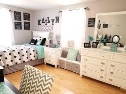 teen bedroom decor simple rooms for teenage girls ideas decorating ideas for teenage
