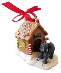 Chihuahua Christmas Ornaments Cheap Christmas Gingerbread Men Find Christmas Gingerbread Men