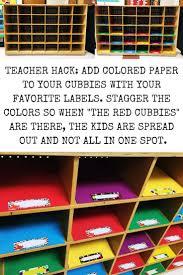 best 25 preschool cubbies ideas on pinterest daycare cubbies