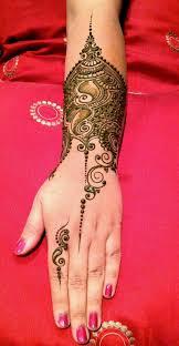 conventional arabic mehndi style omg designs pinterest