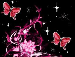 wallpapers of glitter butterflies butterfly glitter images pictures of animals 2016