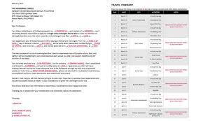sample invitation letter for visa sample invitation letter for business visa to korea money
