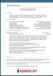 Resume Introduction Examples by Proper Format For A Resume Formats Csat Co