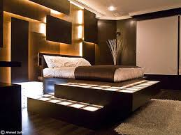 home decorating bedroom modern home decor bedroom hd pictures 4 hd wallpapers lzamgs