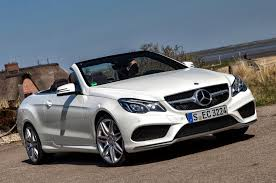 mercedes e 350 coupe 2014 mercedes e class coupe and cabriolet drive motor