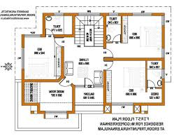 house plans in kerala with estimate latest house plan design kerala 1 kerala house plans with estimate