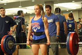 suny cortland student to represent u s in world weightlifting
