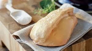 comment cuisiner le foie gras cru la recette du foie gras l express styles