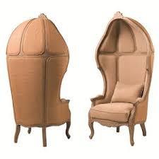 four hands accent chairs u0026 chairs store bigfurniturewebsite