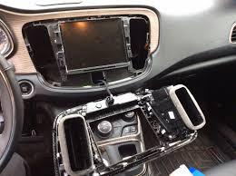 Vinyl Car Interior Carbon Fiber Color Changing Vinyl Wrap On 2015 Interior Page 2