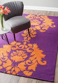 Orange And Black Rugs Best 25 Orange Rugs Ideas On Pinterest Traditional Rugs Asian