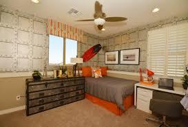 Minecraft Interior Design Bedroom Minecraft Bedroom Wall Ideas Ada Disini 570ccc2eba0b
